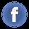 if_Facebook-01_1961303